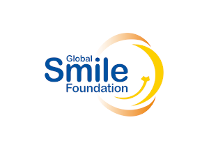 Global Smile Foundation Invited to Global Giving Platform